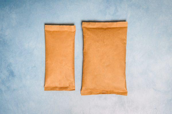 ice packs écologiques